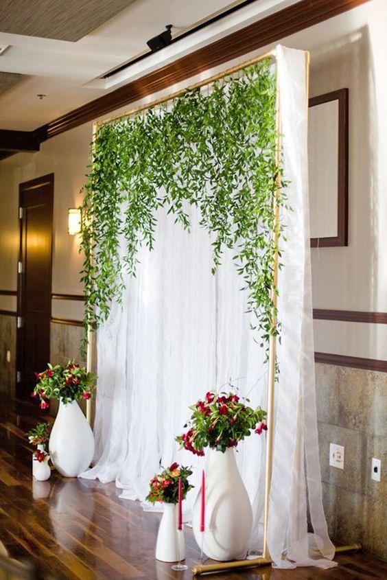 decoracin de bodas