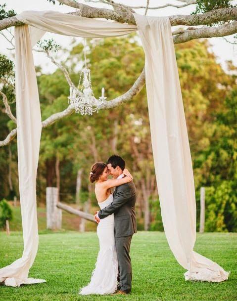 Decoraci n de bodas originales latorre decoraci n for Decoracion de bodas originales