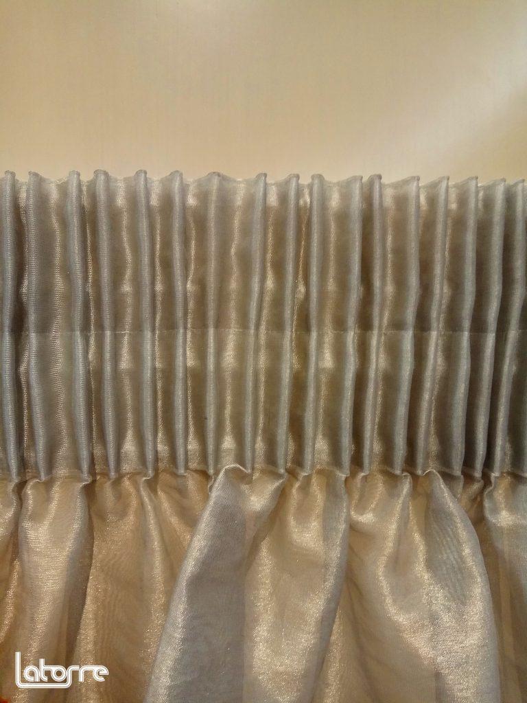 Qu confecci n de cortinas es mejor parte 1 latorre - Precio de confeccion de cortinas ...