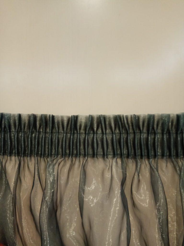 Qu confecci n de cortinas es mejor parte 2 latorre - Precio de confeccion de cortinas ...