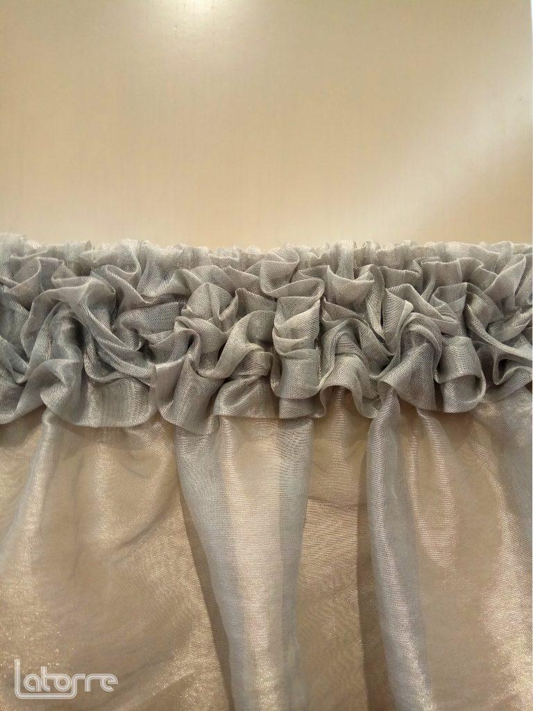 Qu confecci n de cortinas es mejor parte 1 latorre decoraci n - Diferentes tipos de cortinas ...