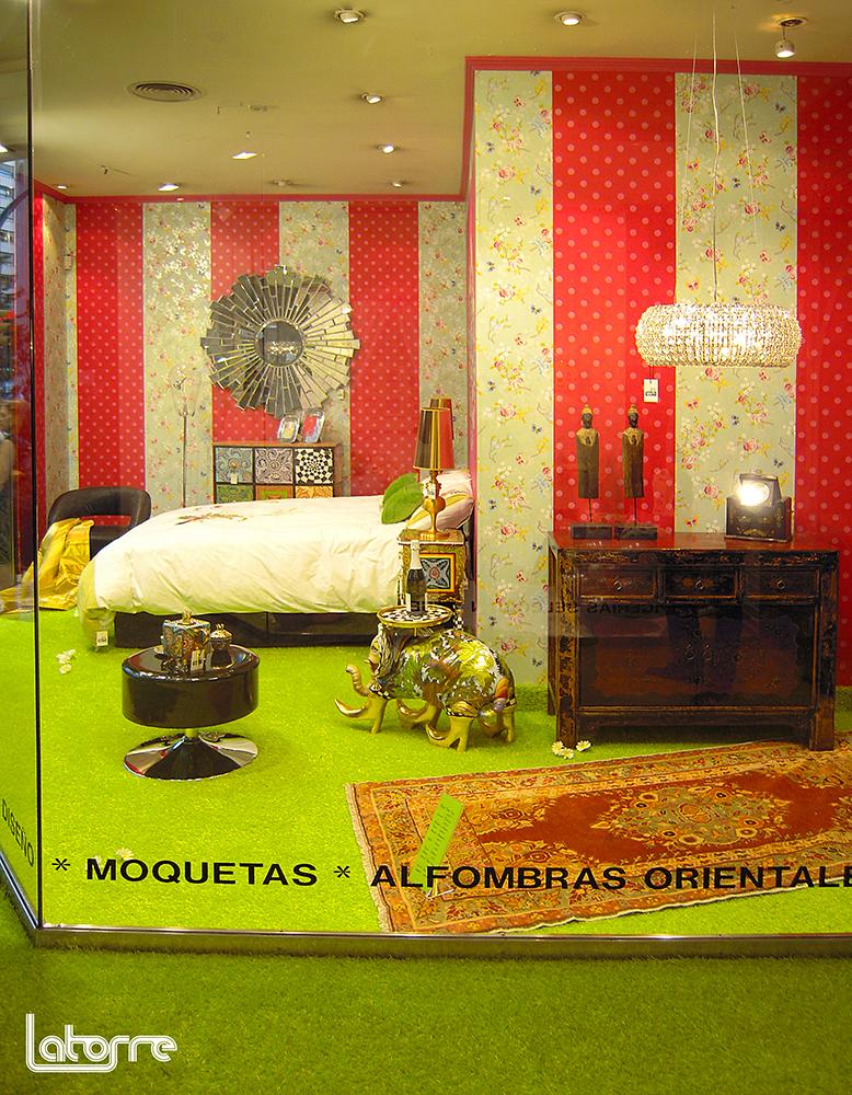 tiendas de decoraci n en zaragoza latorre decoraci n